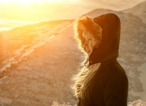 5 Steps to Achieve the Life You've Always Dreamed Of