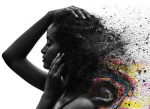 6 Ways to Reset Your Chaotic Brain