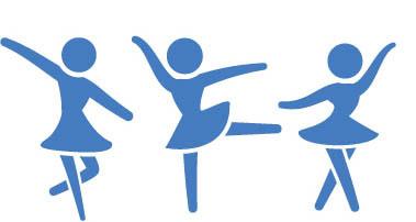 myway_dancers.jpg
