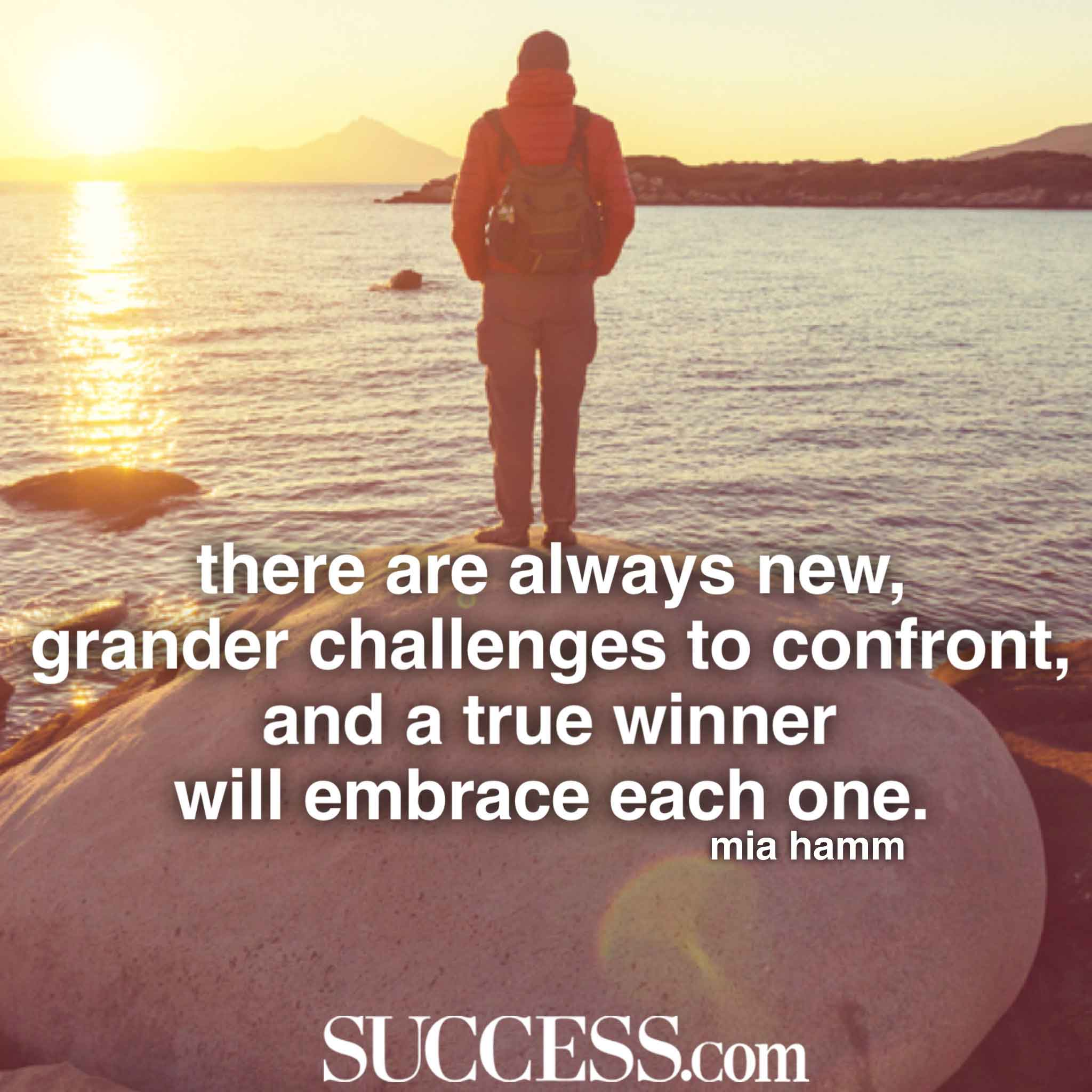 Winning Quotes | 13 Motivational Quotes About Winning