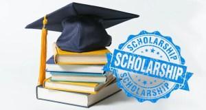 Canada Graduate Funding Opportunities Master's Program in Canada, 2020