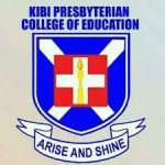 Kibi Presbyterian College of Education Admission Requirements 2021