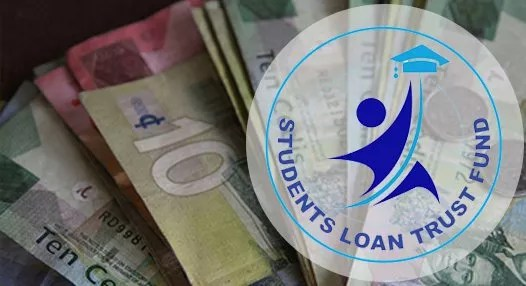 Banks That Give Student Loans In Ghana