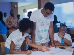 Job Opportunities For History Students In Ghana