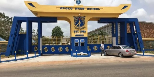 top-10-shs-with-beautiful-entrance