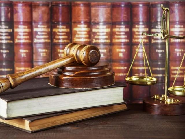 jobs-for-recent-law-school-graduates