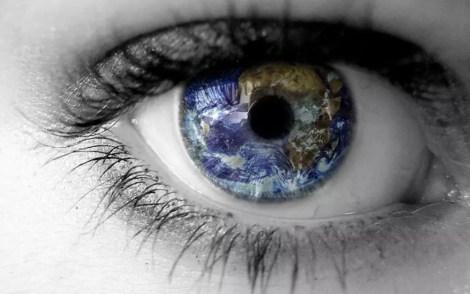 occhio 2