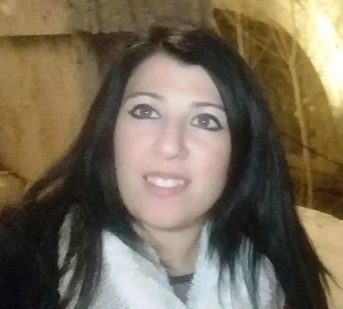 Linda Mineo