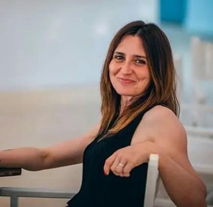 Elena Gasperini