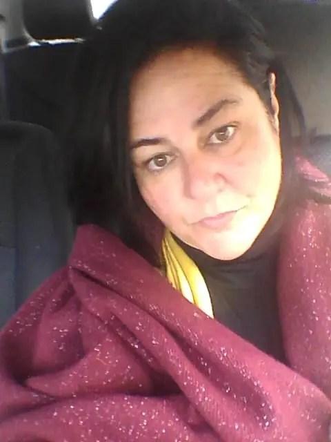 Loredana Oggiano