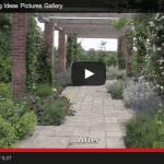 Ideas for your garden – landscape garden photos 2