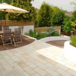 Wow Factor Gardens Secrets