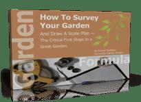 Survey Cover ft