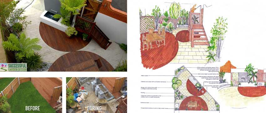Contemporary-garden2