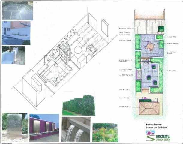 Garden-Plan2