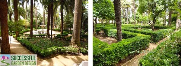 Carmen-de-los-Martires-Garden