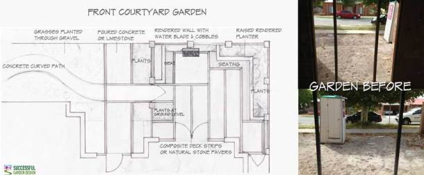 FRONTcourtyardPLAN-Final1