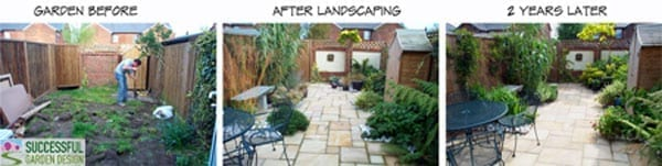 Small-paved-garden1