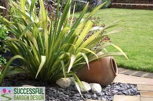 Garden-urn-on-side