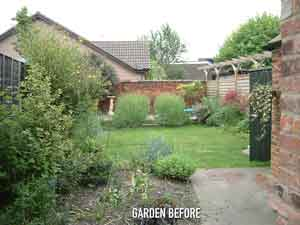 Nice-Garden-Before