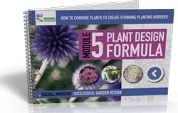 PlantDesignMod5CovSM