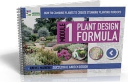 PlantDesignMod1CovSM