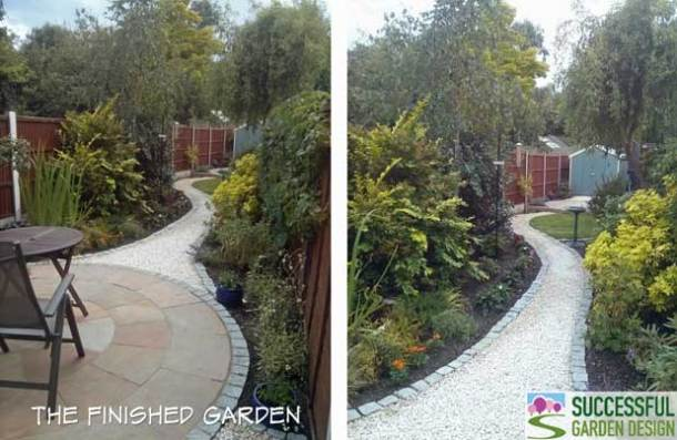 long-garden-finished