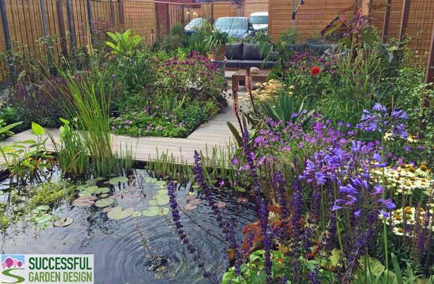 sanders-finished-garden