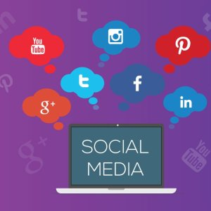 Social-Media-Marketing-RAW