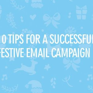 email-marketing-campaign-festive