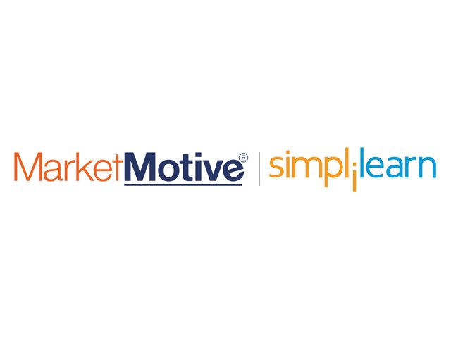 marketmotive-simplilearn