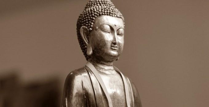 buddha quotes hindi