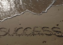Success lessons in hindi