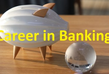 career in banking in hindi
