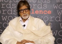 success secrets of amitabh bachchan