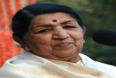 Lata Mangeshkar success mantra in hindi