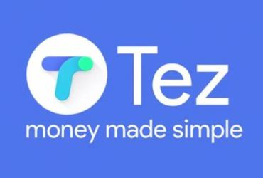 google tez app in hindi