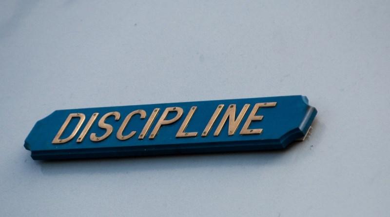 Self Discipline tips in hindi