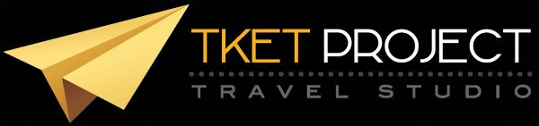 Tket Project Travel Studio