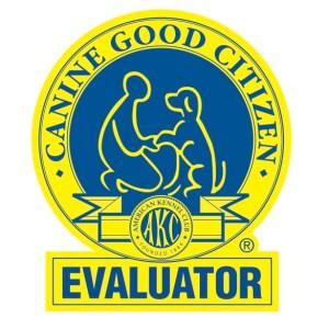 CGC-Evaluator-Logo