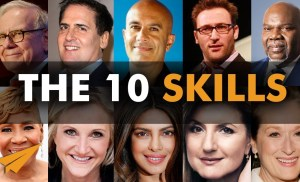 10 SKILLS That Are HARD to Learn, BUT Will Pay Off FOREVER!