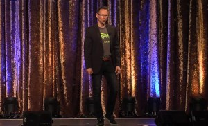 ICC 2017 – How Big Data Makes Content More Relevant in Search – Marcus Tober