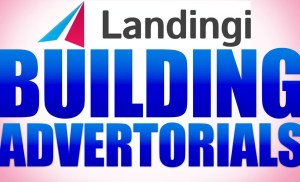 How To Build An Advertorial With Landingi Page Builder – Clickfunnels Alternative