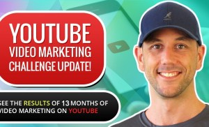 Video Marketing Results, Month 13. How To Grow Your YouTube Channel From Zero With Video Marketing