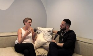 Resilience Ep 23 | Liz Rose Chmela, Founder of Made By We