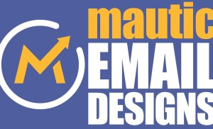 *UPDATE 2018* How To Make Beautiful Emails In Mautic
