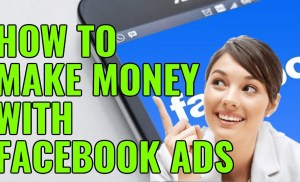 Do Facebook Ads Really Work?  – The Truth About Facebook Ads