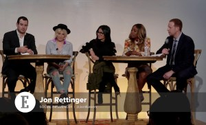 Tech and Social Influencers Share Real-World Tips for Building Personal Brands