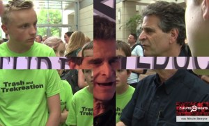 Inside the Mastermind of Inventor Dean Kamen: 11 Things You Don't Know About Him