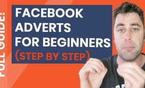 Facebook Ads in 2018 | From Facebook Ads Beginner To EXPERT in This Marketing Tutorial